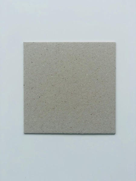 Placa Chipboard - 15cmx15cm