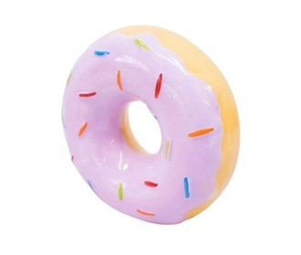 DONUTS DECORATIVO - DECO90
