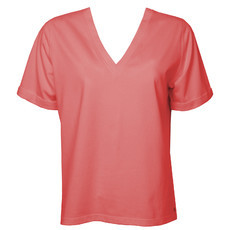 T-Shirt Aniston Pink