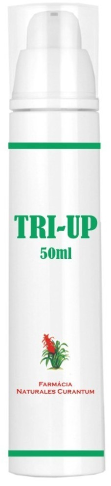 Tri up Creme Cirúrugico - 50ml