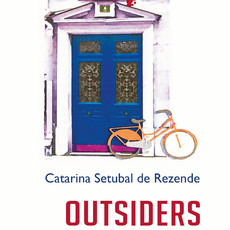 Outsiders - Contos & Prosas