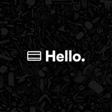 Hello - Naming [Abril - Turma 4]