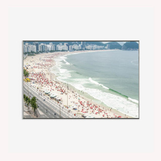 Copacabana RS027E