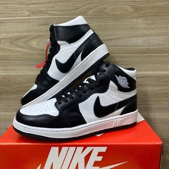 [38-43] Air Jordan 1 Retro Twist