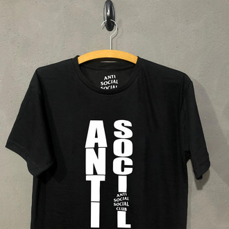 ASSC Averything you Want