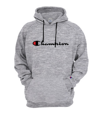 Moletom Champion Print