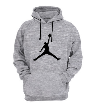Moletom Jordan Jumpman Big