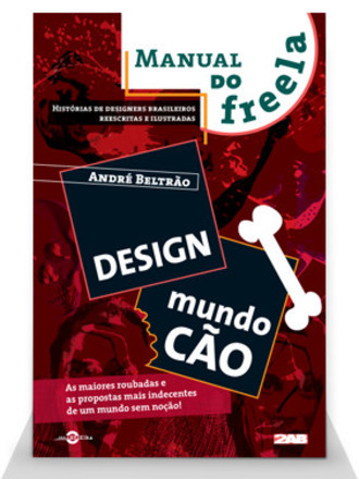 Design Mundo Cão (Manual do Freela)