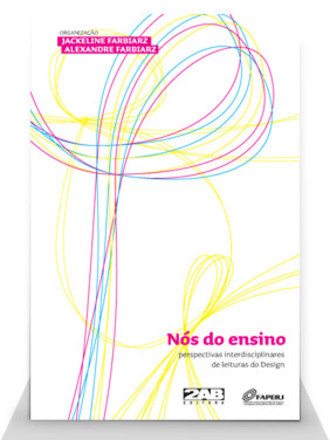 Nós do ensino: Perspectivas interdisciplinares de leituras do design