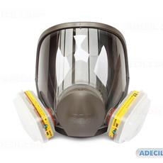 f7b4c05881854 Óculos de Proteção - Puma - Espelhado Incolor - 3M Autorizado ...
