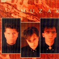 Muzak Mini LP
