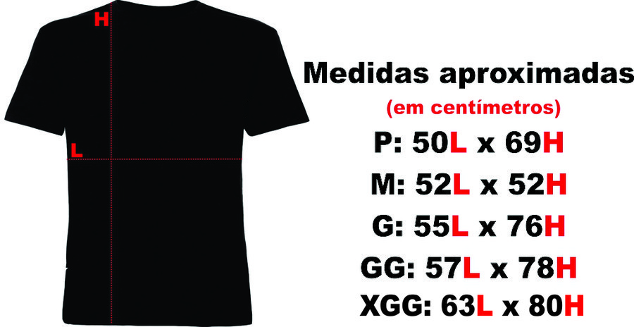 f25bc6f130 Camiseta T-shirt Bordada Strong2 - YES JAZZ