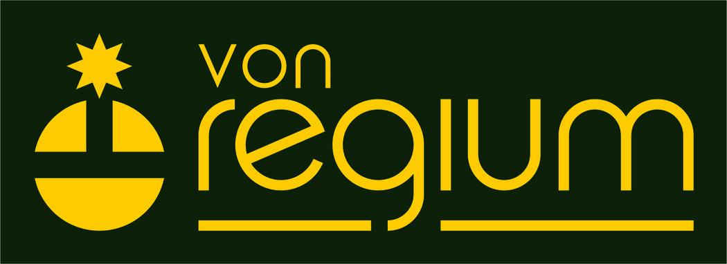 e501753413 logo.jpg r 0.360318