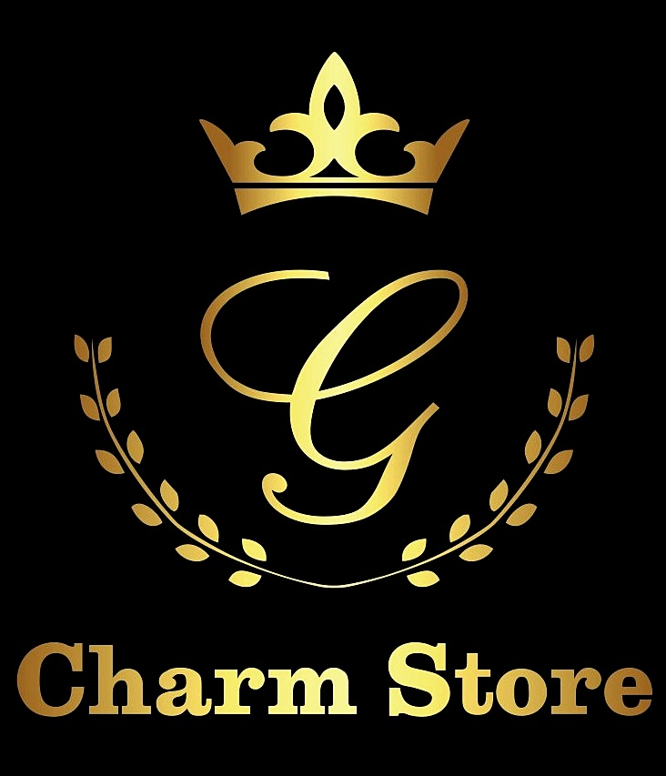 G CHARM STORE