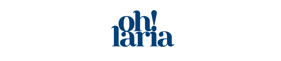 Oh!Laria | Wearable Artworks