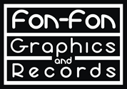 Fon fon Records