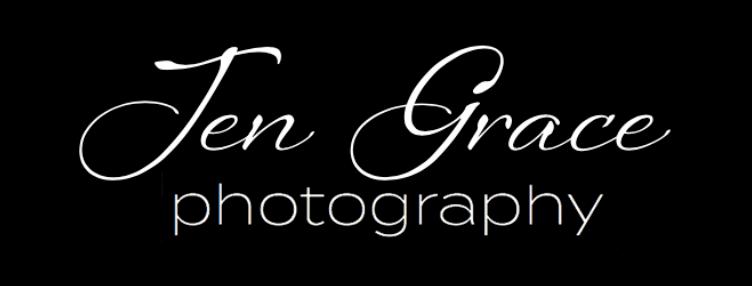 Jen Grace Photos