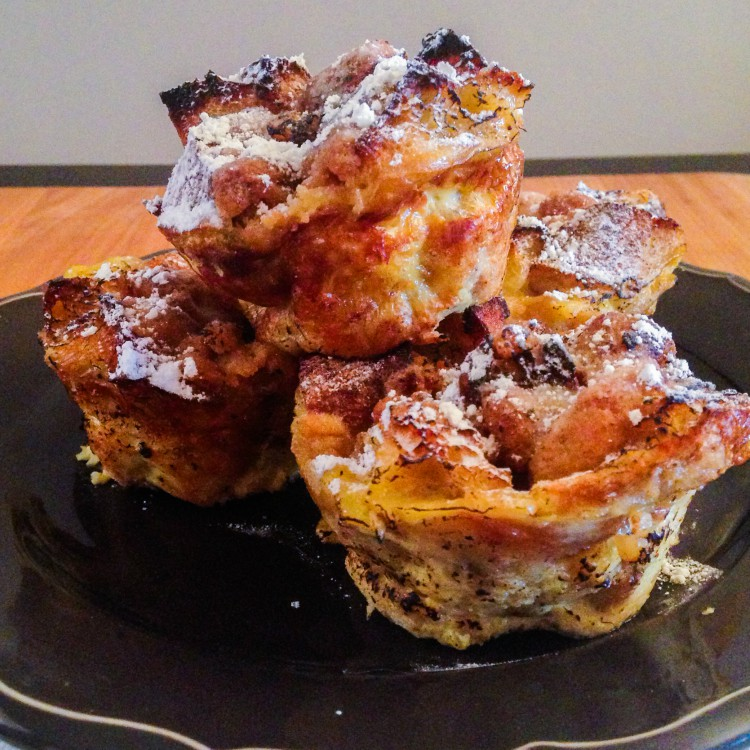 FrenchToastMuffins-1-9a