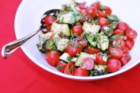 salad_tomato