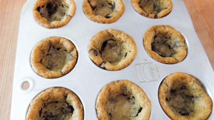 CookieCups-1-4a