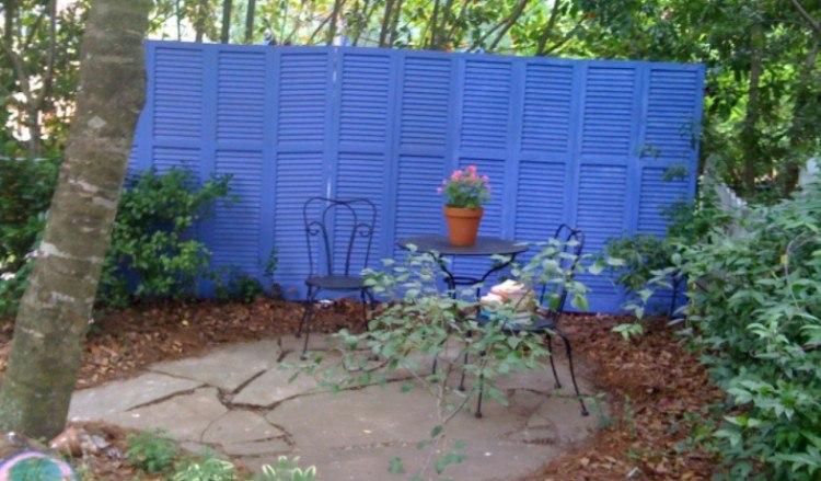 shutter fence 2