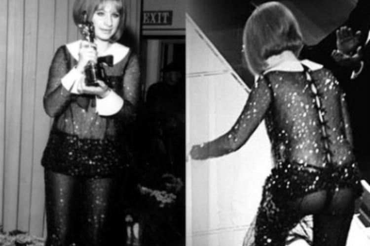Oscars 1969