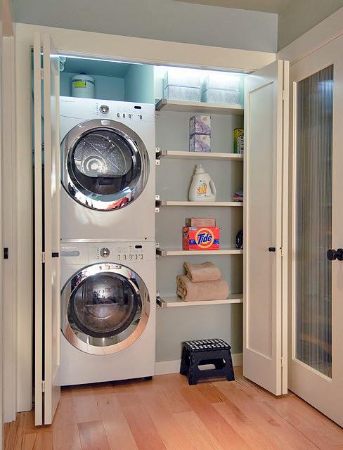 Laundry 5