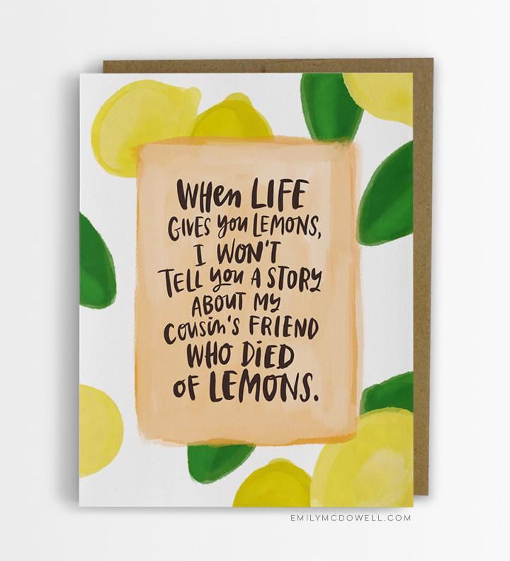 266-c-died-of-lemons-card_1024x1024