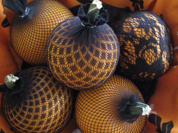 pumpkin_nylon