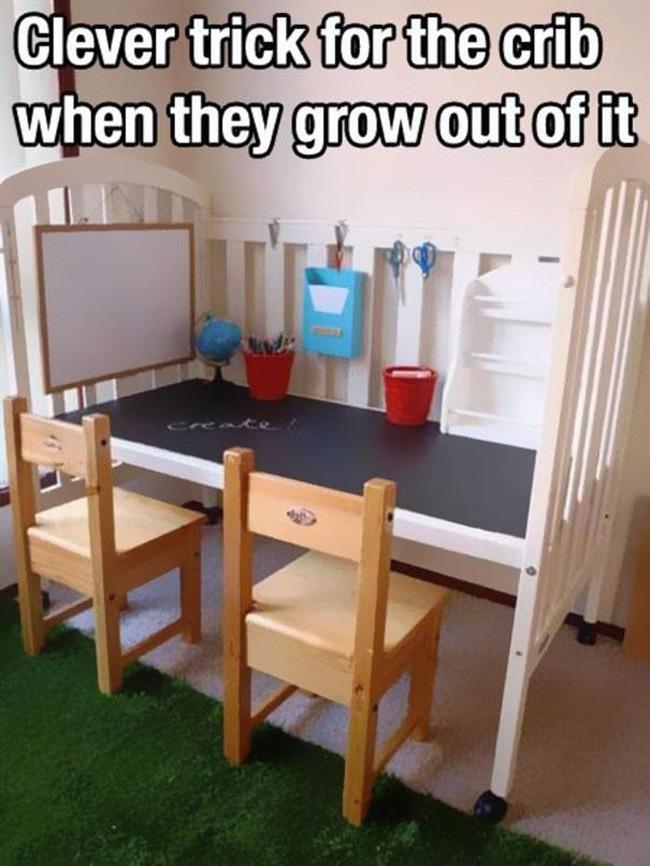 parent_crib