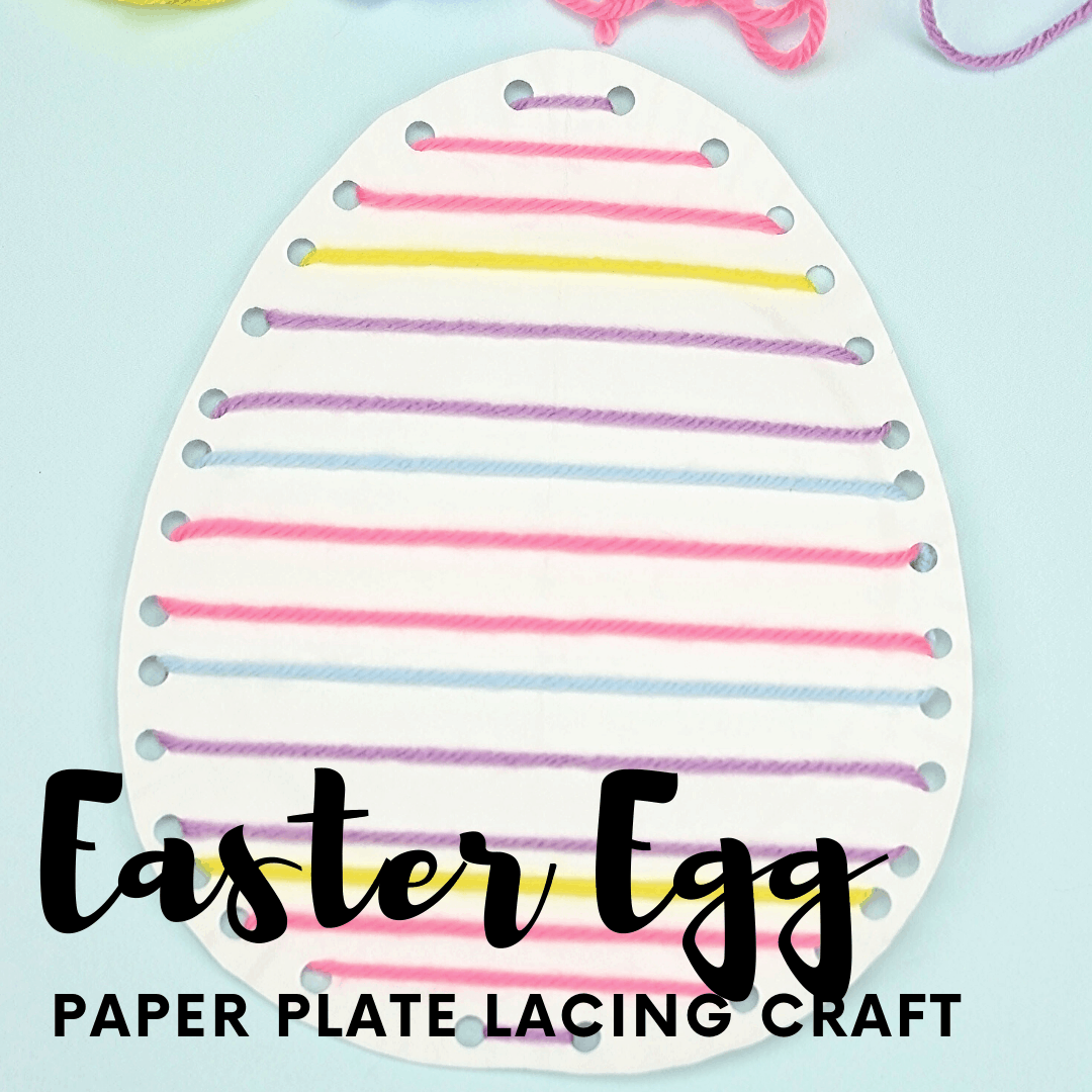 easter-egg-paper-plate-craft