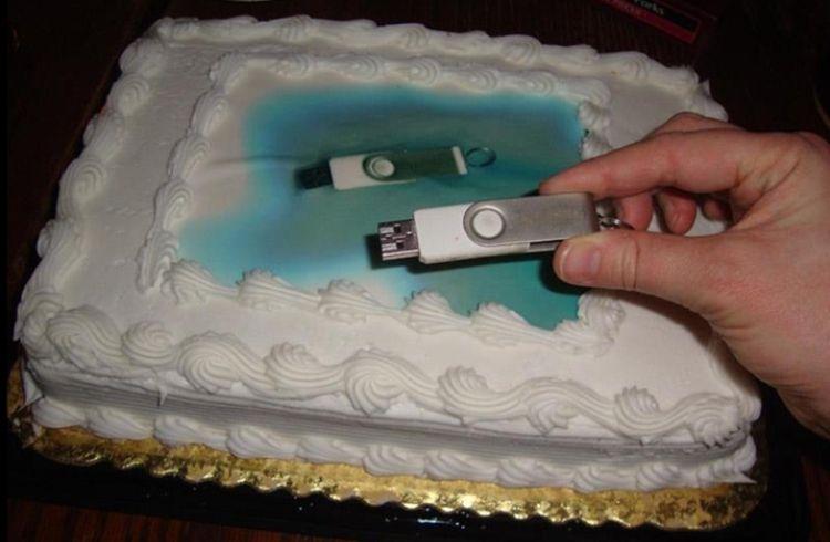 cakefail 2