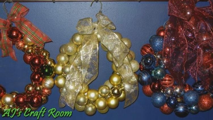OrnamentWreathforList