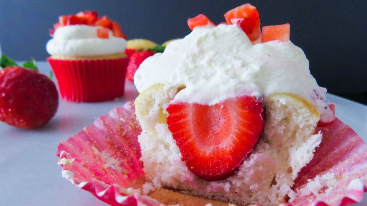strawberrycupcakes-1-6a