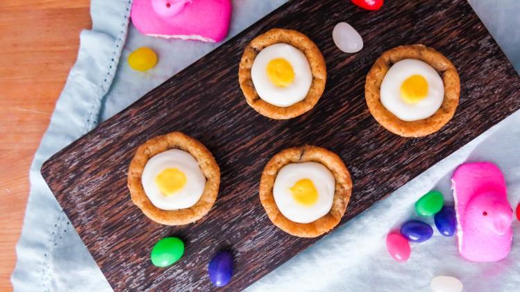 CookieCups-1-10a