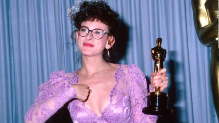 Oscars 1987