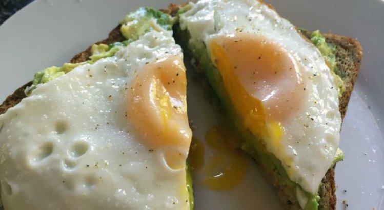 avocado_egg