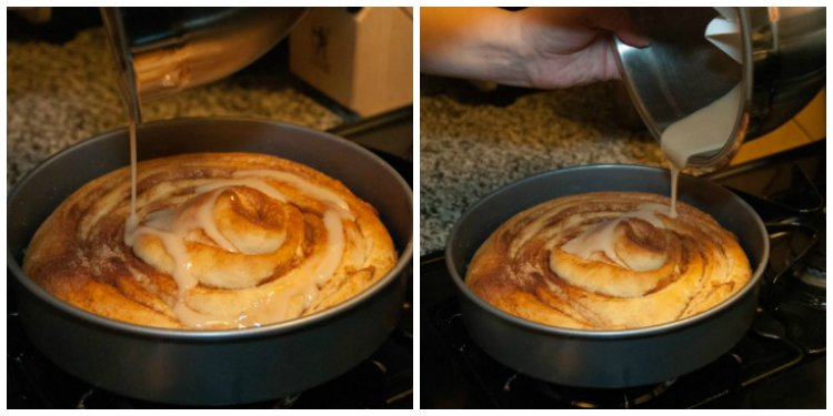 OP LvH Cinnamon Roll Icing Drizzle Collage Fixed