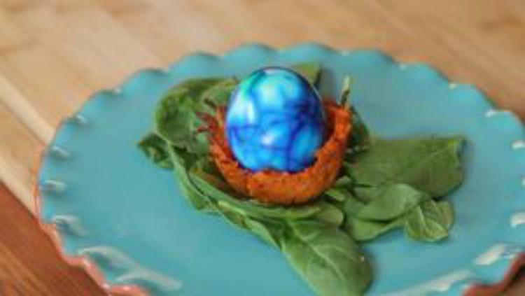 Dino Egg Edited