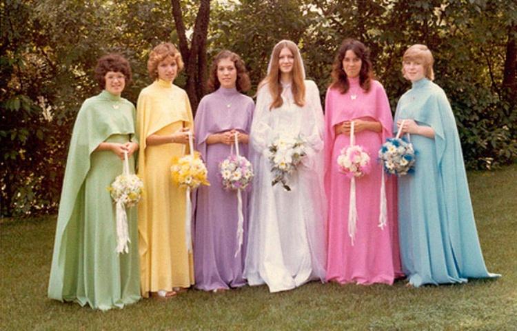 bridesmaid featured1
