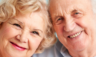 elderly-couple-smiling-closeup