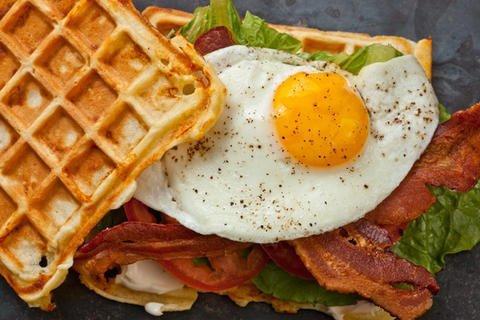 egg_blt
