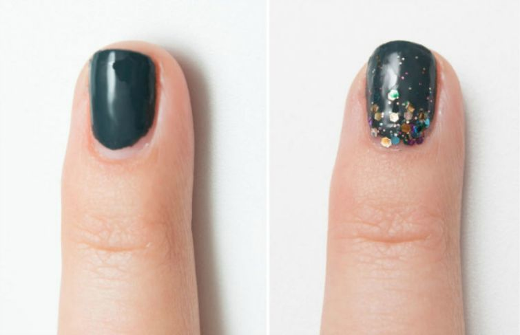 nail_ombre