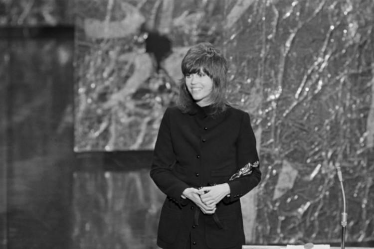 Oscars 1972