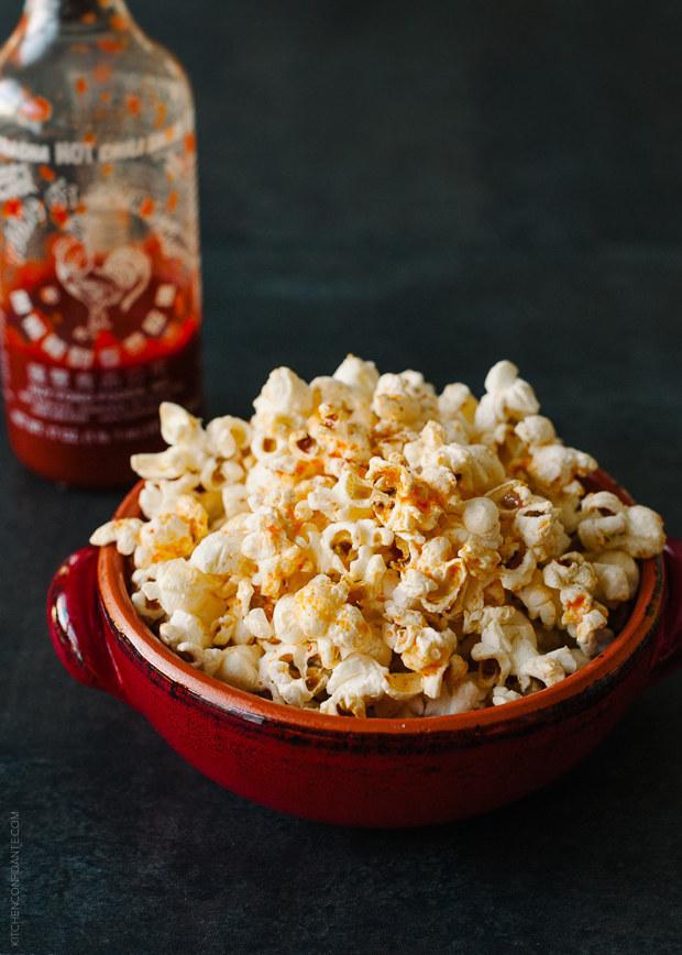 camp_popcorn