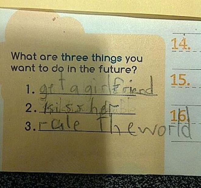 brilliant-kids-test-answers-11