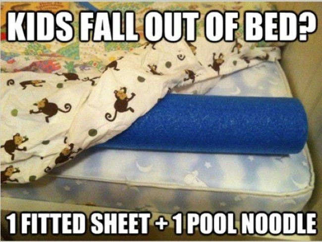 parent_pool