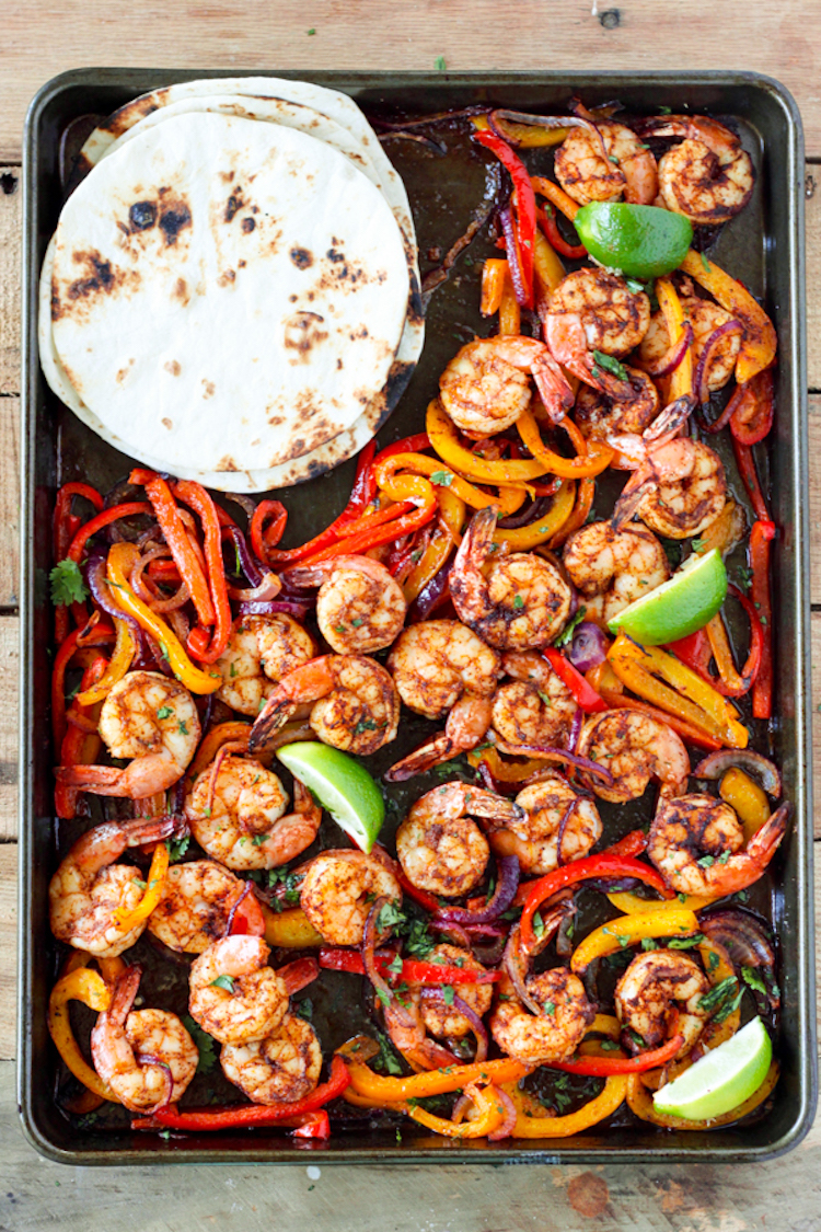 Sheet-Pan-Shrimp-Fajitas_No 2 Pencil