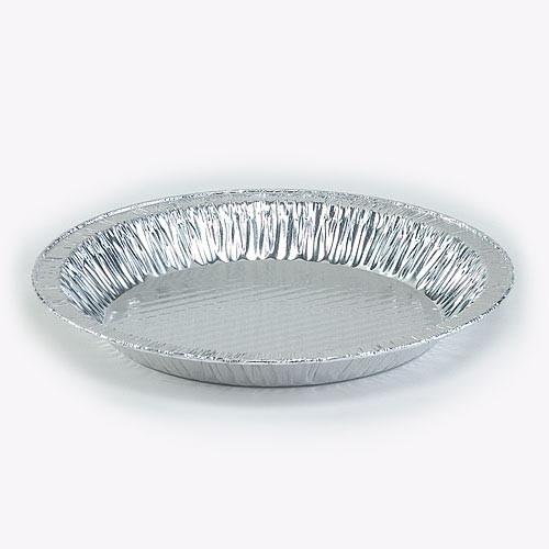 pie_plates
