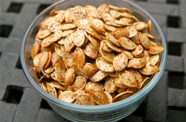 pumpkin_seeds